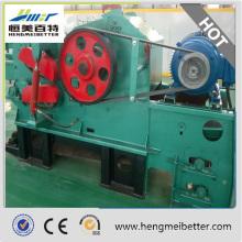 Holzhacker-Zerkleinerungsmaschine zur Herstellung von Hackschnitzeln (PJMP216)