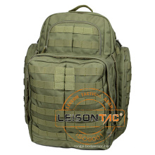 Molle Military ISO Standard Manufacturer Military Tactical Duffle Bag,Tactical Backpack Military,Military Tactical Backpack