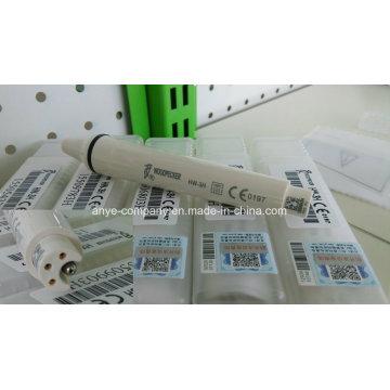 Pièce à main à décalage dentaire détachable à pic (HW-3H)