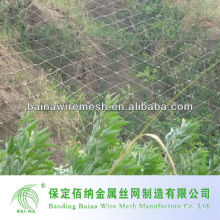 Active Protection Slope Wire Mesh