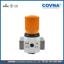Пневматический клапан для регулирования давления для клапанов высокого качества для воздушных компрессоров
