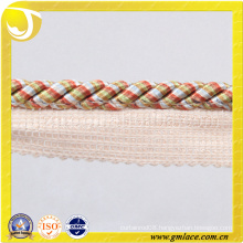 customized sexy Rope for Cushion Decor Sofa Decor Living Room Bed Room