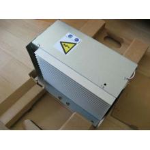Инвертор лифта для Kone (V3F16L)