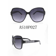 Custom Promo Sun Glasses Óculos Pinhole Promocional As10p027