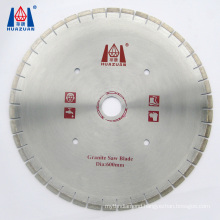 New 24 inch diamond saw blades for marble granite