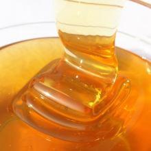 Natur Hauptklee-Honig / chinesischer Milchwickelblumenhonig
