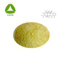 Materia prima Cas del polvo de la doxiciclina de los antibióticos ningún 564-25-0