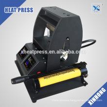 2017 High Pressure t-rex tarik Hydraulic Rosin Press Extracting Tool