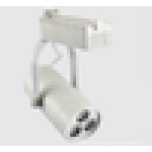 Новая регулируемая мощная светодиодная подсветка для прожектора 2 года гарантии