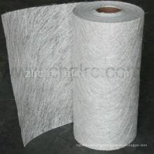 e glass fiberglass chopped strand mattings