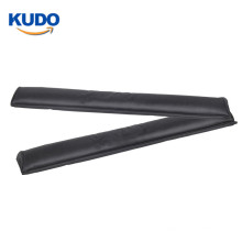 """wholesale factory Anti-UV 28"""" customized roof rack pads for car kayaks"""