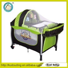 2015 Approved baby crib mosquito net