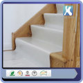 Home Use High Quality Best White Sticky Polyester Filter Fabric