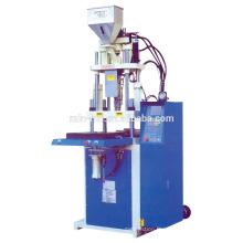 Plastique vertical machine à moulage par injection