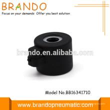 Hot China Products Venta al por mayor Inductores de audio