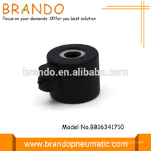 Hot China Products Wholesale Audio Inductors Coil valve parts