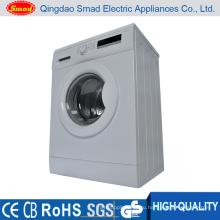7кг домой с фронтальной загрузкой Автоматическая стиральная машина