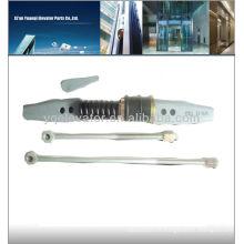 Schindler ascenseur cordon fixation pièces d'ascenseur pièces de sécurité
