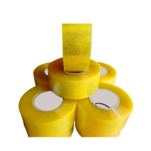 High Quality Acrylic Based Bopp Packing Adhesive Tape For Carton sealing