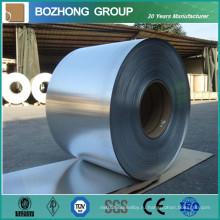 Мат. Номер X39crmo17-1 1.4122 на DIN катушки нержавеющей стали