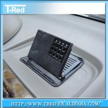 Universal dashboard GPS holder for 7 inch gps screen