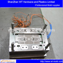high quality made in china precision mold