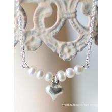 Collier BJD 70cm Et Bracelet Pour Poupée 70cm / SD / MSD