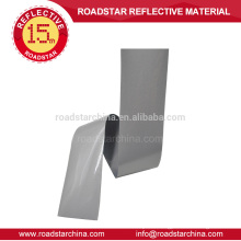 High silver reflective material heat transfer film