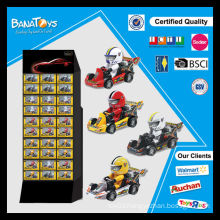 Hot item electric cheap racing go karts for sale