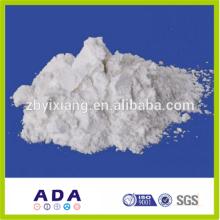 Горячий огнезащитный антиоксидант алюминия