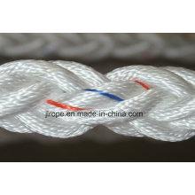 Mooring Rope / Hawsers / Mooring Tail