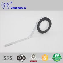 adhesive double side tape for glass with low price