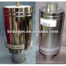 BRANSON Ultrasonic Converter CR-20