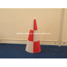 Safety Cone Sleeve