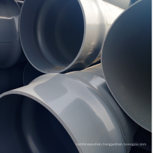 600mm  conduit  20mm pvc slotted tube