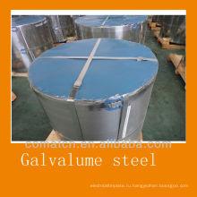 25 калибровочных оцинкованной стали, нулевой Спангл