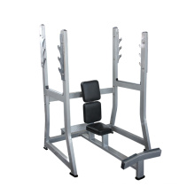 Fitness Equipment / Gym Equipment for Olympic Militay Bench (HS-1041)