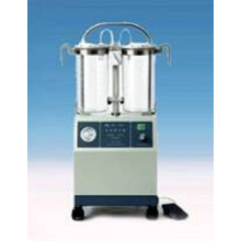 Wholesale Price of Suction Machines