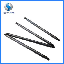 qpq treatment piston rods packing for gas sping