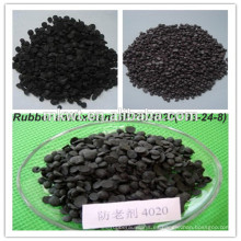 Precio de mercado 6PPD/4020 para negro de humo (CAS No.:793-24-8)