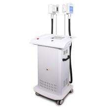 HKS201 замораживание cryolipolysis уменьшая+Липолиз