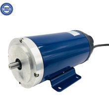 DC High Torque 3000 Rpm Zyt 220V 110V 24V Permanent Magnet Motors for Treadmill