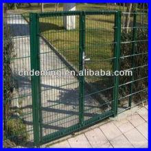 Porta de metal (fabricante e exportador)