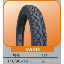 tyre colombia