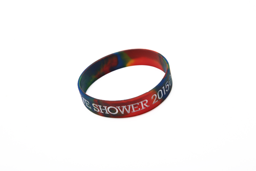 Wholesale Sports Wristbands