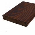 environmental protection deep carbonized maple wood/Carbonized Wood Flooring