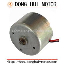 2v mini 6v dc electric motor for game controller