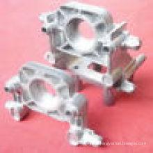 Exportação de carcaça de rolamento de fundição sob pressão de alumínio