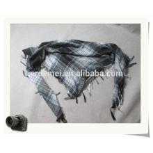 turkish square scarf wholesale