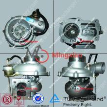 Manufacture supplier mingxiao turbocharger J08C GT3576D GT3582 24100-3251C 479016-5002S 479106 479016-0002